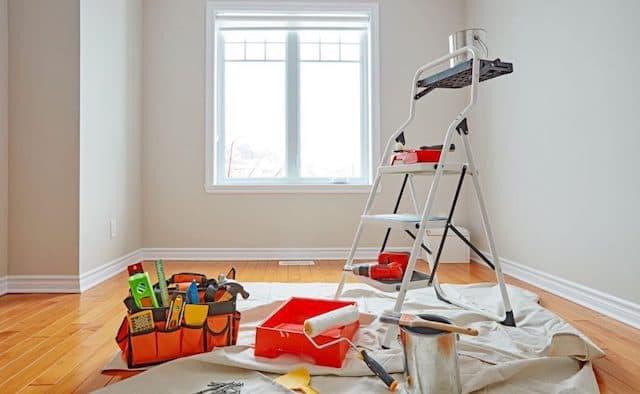 Пойдет как по маслу: 10 советов для ремонта квартиры