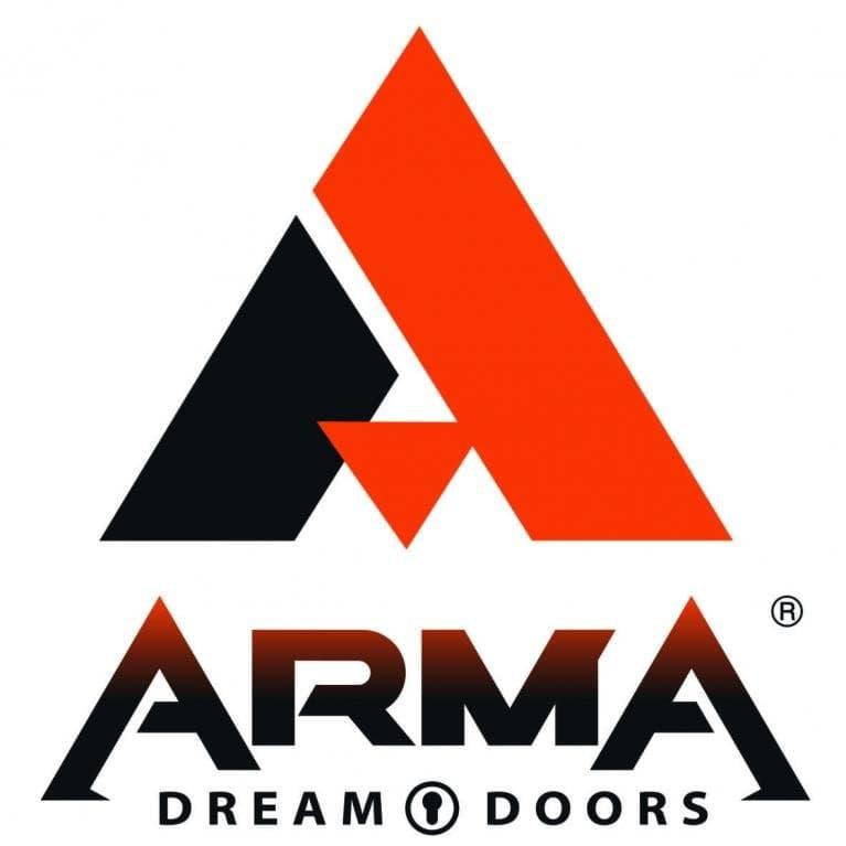 Двери входные Арма