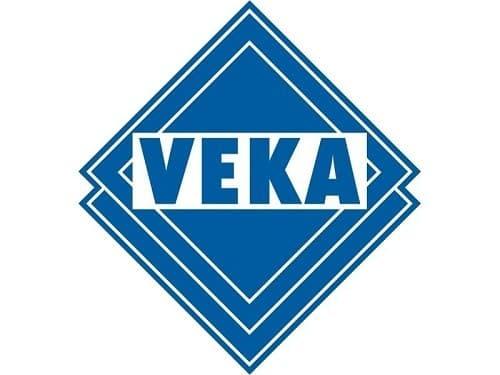 Пластиковые окна ВЕКА (Veka)