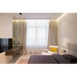 Двустворчатое окно REHAU DELIGHT-Design