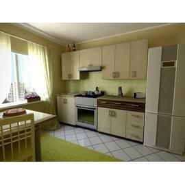 Кухонный гарнитур Вальс