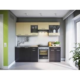Кухонный гарнитур Кэрол