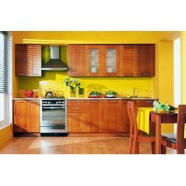 Кухонный гарнитур Джаз