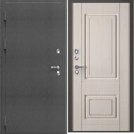 Дверь входная TERMAX 305