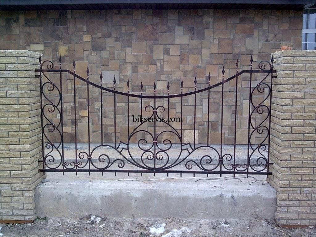 Забор пожеланий и предложений